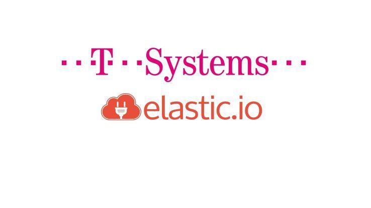 T-Systems und der iPaaS-Anbieter Elastic.io wollen gemeinsam einen Cloud-Integrationsdienst anbieten, der dem deutschen Datenschutzrecht unterliegt.