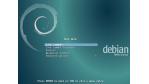 """Linux- und Open-Source-Rückblick für KW 18: Debian GNU/Linux 8 """"Jessie"""""""