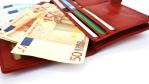 Gehaltsvergleich der IG Metall: Wer verdient wie viel in der IT-Branche - Foto: ruzanna-shutterstock.com