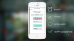 "iOS-App: Google übernimmt intelligente Kalender-App ""Timeful"" - Foto: Timeful"