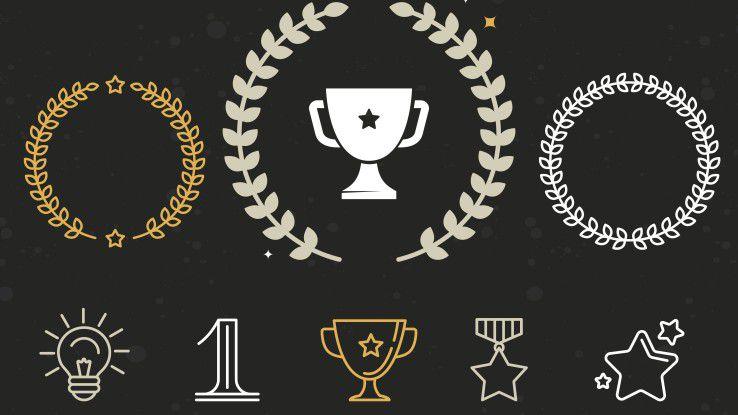 Ausschließlich BI-Sieger zu feiern ist der falsche Weg - das schafft höchstens Fronten, wo keine sein sollten.