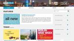 TechBerlin.com: Berlin und IBM starten zentrale Anlaufstelle für Start-ups - Foto: IBM/Screenshot
