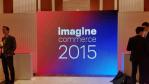Nachbericht zur Magento Imagine Commerce 2015: Magento nutzt Dynamik von eBay Enterprise - Foto: netz98 new media GmbH