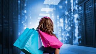 Omni-Channel-Strategie & Mehr: Die Digitalisierung fordert den Handel - Foto: wavebreakmedia_shutterstock.com
