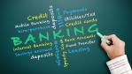 Lösungen für Probleme, die keine sind: Macht Big Data für Banken Sinn? - Foto: My Life Graphic-shutterstock.com