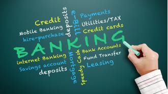 Online-Betrug: Jede zweite Bank handelt zu spät - Foto: My Life Graphic-shutterstock.com