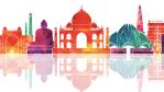 Das Mantra indischer Dienstleister: Automatisieren und Innovieren - Foto: Spectrum Studio/Shutterstock.com