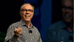Citrix Synergy 2015: Citrix bringt die Workspace Cloud - Foto: Citrix
