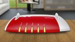 Was Sie bei einer neuen Fritzbox tun sollten: 10 Tipps für die Fritzbox - Foto: AVM