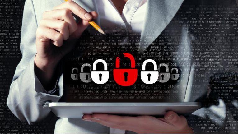 Wenn Sie in Ihrem Unternehmen Managed Security Services in Anspruch nehmen möchten, sollten Sie einige Dinge beachten.