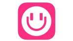 Kostenloses Musik-Streaming: MixRadio ab sofort für iOS und Android verfügbar - Foto: Mixradio Ltd.