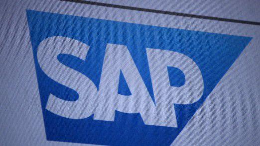 SAP: Kein Startup, aber laut Saueressig auch sehr attraktiv.