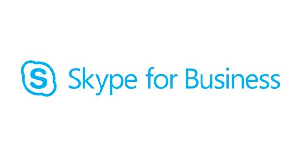 Microsofts Software für Videokonferenzen und IP-Telefonie im Überblick: Von Lync zu Skype for Business - Foto: Microsoft