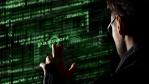 IT-Sicherheit im Unternehmen: Sicher mit dem PC im Internet arbeiten - Foto: GlebStock_shutterstock
