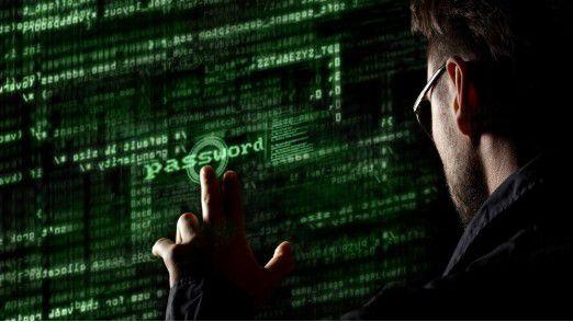 Im besten Fall ist ein Unternehmen nach einem Hacker-Angriff auch dazu in der Lage, den Täter zu identifizieren.