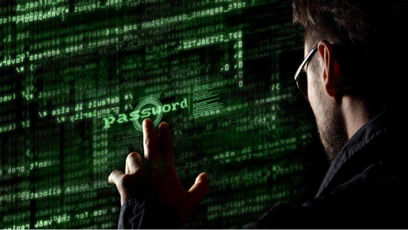 In den dunklen Ecken des Internets ist von Drogen bis hin zu Waffen fast alles zu bekommen - inklusive Exploits zum IT-Angriff.