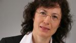 Karriere als Entwickler: Karriereratgeber 2015 - Karin Hirning, Planat
