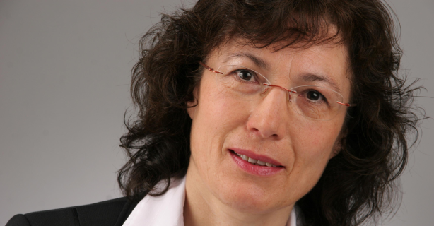 Karriere als Entwickler: Karriereratgeber 2015 - Karin Hirning, Planat - Foto: PLANAT