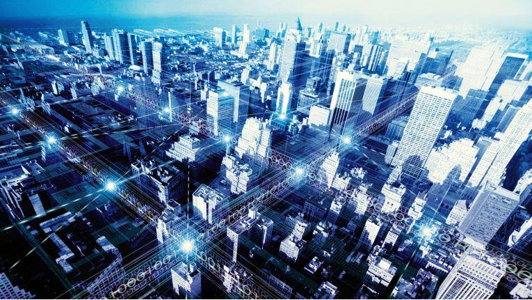 Durch fortwährendes Monitoring und schnelle Reaktionszeit ermöglicht Operational Intelligence Unternehmen, rasch auf Bedrohungen zu reagieren.