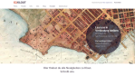 Total Community: Lithium mit neuer Kommunikationszentrale