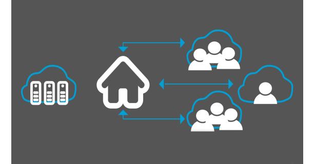 Das bietet der neue Cloud-Marktplatz: FAQ zur Deutsche Börse Cloud Exchange - Foto: DBCE