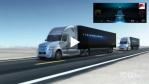 Freightliner Inspiration Truck: Fahrerloser LKW von Daimler auf Testfahrt