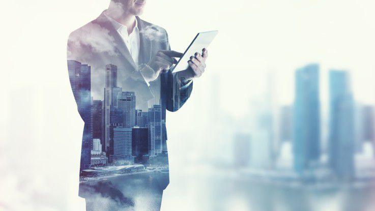 Business Analytics-Projekte sind anspruchsvoll und erfordern große Sorgfalt.