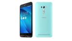 Computex: Asus stellt Selfie-Zenfone und teilmodulares Zenpad vor - Foto: Asus