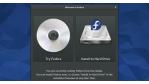 Linux- und Open-Source-Rückblick für KW 22: Fedora 22, Linux & LibreOffice