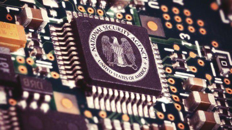 Der US-amerikanische Geheimdienst NSA wollte laut Reuters im Jahr 2010 nicht nur das iranische Atomprogramm mit dem Stuxnet-Virus unterwandern. Offenbar sollten Nordkoreas Atomwaffen auf die gleiche Art und Weise sabotiert werden.