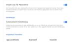Passwort-Manager: Googles Smart Lock speichert auch App-Passwörter