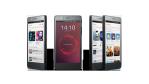 Arbeit an Konvergenz-Gerät begonnen: BQ stellt neues Ubuntu-Phone vor - Foto: BQ