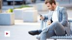 Mitarbeiter mobil machen – mit Technik, die beflügelt - Foto: MonkeyBusiness - Fotolia.com