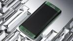 Samsung: Galaxy S6 und S6 Edge werden günstiger - Foto: Samsung