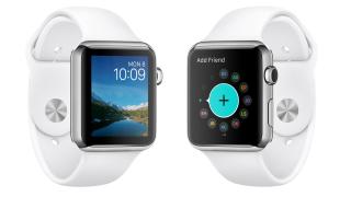 Expertenmeinung: Was plant Apple 2016 für iOS, watchOS, tvOS? - Foto: Apple