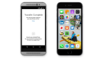 Move to iOS: Apple erleichtert Wechsel von Android aufs iPhone - Foto: Apple