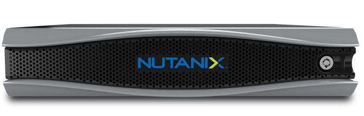 Nutanix will mit der neuen XCP-Plattform und den Modulen Acroplis und Prism den Einsatz von Hyperconverged-Infrastrukturen auf Basis der Nutanix-Appliances im Data Centern vereinfachen.