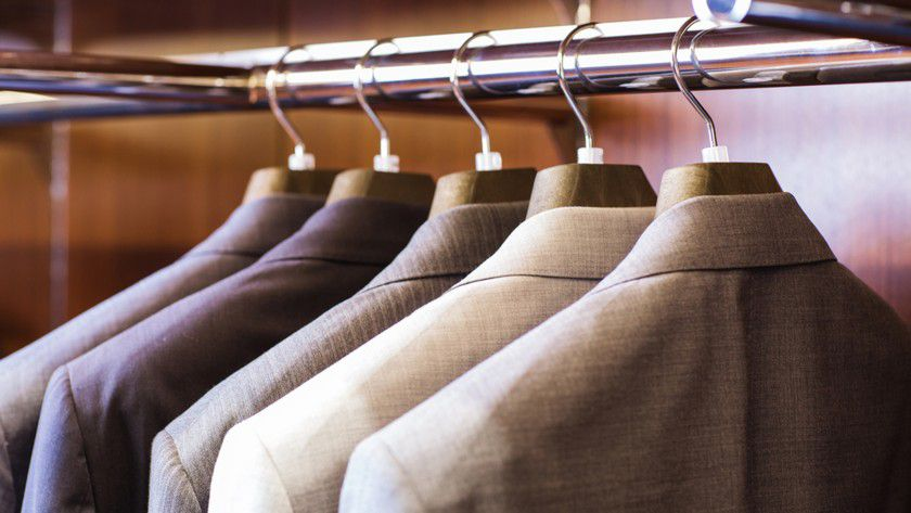 "Dresscodes im Job: What is ""business casual""? - Foto: John Kasawa - shutterstock.com"