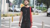 Schwitzen im Büro: Dresscode: Im T-Shirt zum Kunden? - Foto: Eugenio Marongiu-shutterstock.com