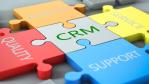 Welches ist das Bessere?: SAP C4C versus SAP CRM - Foto: Michelangelus / shutterstock.com