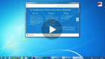 """Windows 10: """"Reservierung"""" für das Update und Preisinfos"""