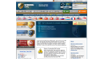 Ratgeber - VPN am iPad: VPN am iPad nutzen