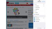 Apple iOS 9 auf dem iPad - Split View
