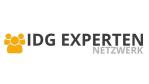 Das eigene Know-how kommunizieren: In 5 Schritten zum IDG-Experten