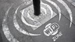 Umfrage zu Security-Strategien: WLAN ist das schwächste Glied in der Unternehmenssicherheit - Foto: MA PHOTOGRAPY / shutterstock.com