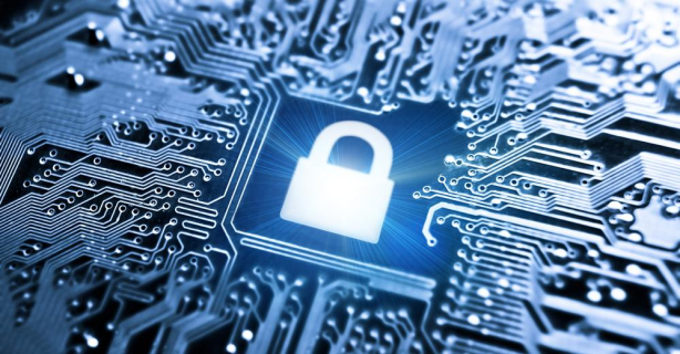 IT-Sicherheit & Industrie 4.0 : Security-Konzepte im Praxis-Check - Foto: wk1003mike / shutterstock.com