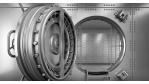 Dateiserver unter Windows: Die besten Tipps und Tricks für Windows-Fileserver - Foto: Sashkin - shutterstock.com