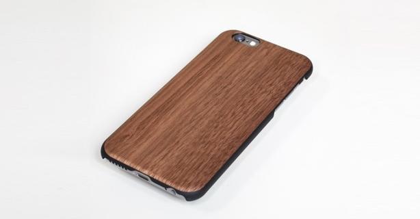 Überblick: Ausprobiert: Schutzhüllen für das iPhone 6