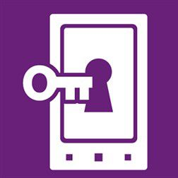 Teilnehmer am Windows-Insider-Programm können bereits einen vorsichtigen ersten Blick auf neue Funktionen werfen.