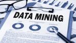IDC-Studie zum Thema Data Mining: So machen Unternehmen ihr Datenarchiv zu Geld - Foto: bleakstar / shutterstock.com
